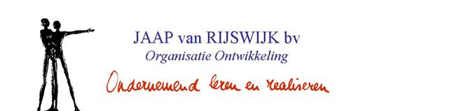 Jaap van Rijswijk